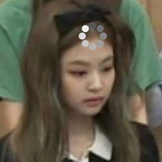 Memes Blackpink, Kpop Memes, Blackpink Photos, Funny Photos, Meme Faces, Funny Faces, Kpop Girl Groups, Kpop Girls, Image Princesse Disney