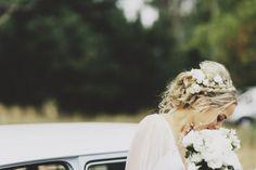 Melbourne Wedding ~ Stonelea Estate ~ Matt and Monique | Melbourne Wedding Photographer | Jonas Peterson | Australia | Worldwide