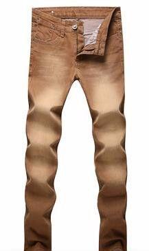 4d5175851330 10 Awesome Men's pants images | Pantalones casuales, Pantalones ...