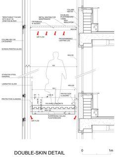 Illkirch-Graffenstaden City Hall / Atelier Filippini