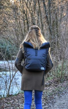 DUNUT | Swiss design | Backpacks & Accessories Geneva Switzerland, Swiss Design, Designer Backpacks, Weekender, Travel Bags, Leather Backpack, Hiking, Winter, Accessories