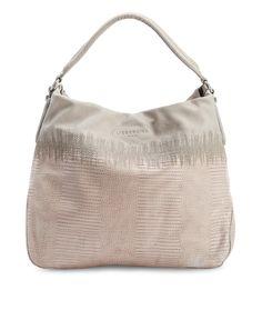 YokohamaF7 shoulder bag from liebeskind