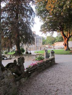 Cruelly Castle, France Castle, France, Places, Travel, Viajes, Castles, Destinations, Traveling, Trips