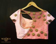 choli saree, salwaar kameez,  churidar@ http://ladyindia.com - long sleeve blouse dress, pink and blue blouse, green short sleeve blouse *sponsored https://www.pinterest.com/blouses_blouse/ https://www.pinterest.com/explore/blouses/ https://www.pinterest.com/blouses_blouse/sleeveless-blouse/ https://www.everlane.com/collections/womens-tops