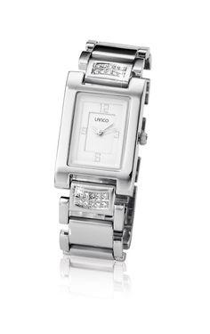 Lanco Watch *Prices Valid Until 25 Dec 2013