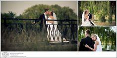 Chicago Wedding Photography – WASIO Photography