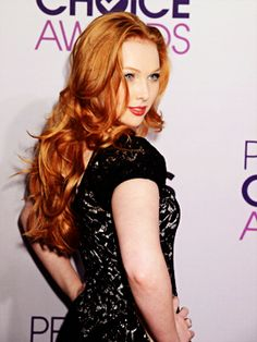 """Molly Quinn to play Supergirl in """"Superman: Unbound"""" Gorgeous Redhead, Beautiful Eyes, Gorgeous Women, Molly Quinn, Red Hair Woman, Hottest Redheads, Le Jolie, Jolie Photo, Celebs"""