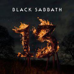 Black_Sabbath_13.jpg (316×316)