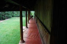 Celebrations Decor - An Indian Decor blog Kerala Houses, Tree Table, Decorating Blogs, Celebrations, Ethnic, Sweet Home, Indian, House Beautiful