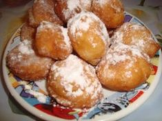 Food Humor, Funny Food, Jamie Oliver, Pretzel Bites, Doughnuts, Cheesecakes, Deserts, Food And Drink, Dessert Recipes