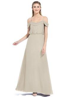 817d97d4ebfae3 Azazie Bay Bridesmaid Dress | bridesmaid dresses | Bridesmaid ...
