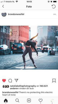 City Ballet, Sporty, Dance, Style, Fashion, Dancing, Swag, Moda, Fashion Styles