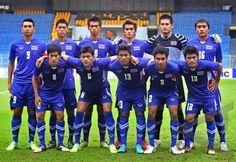 Prediksi Thailand vs New Zealand 18 November 2014
