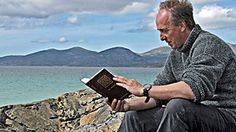 When God Spoke English: The Making of the King James Bible Jeanette Winterson, King James Bible, Bbc, Documentaries, English, Reading, Youtube, People, Image