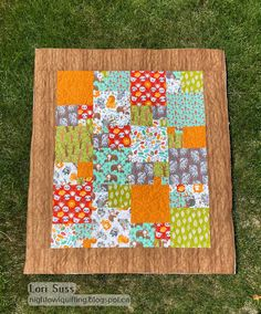 Night Owl Quilting & Dye Works Night Owl, Quilt Making, Pattern Design, Quilting, Blanket, Blankets, Patchwork, Fat Quarters, Shag Rug