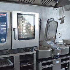 Visit the post for more. Kitchen Appliances, Diy Kitchen Appliances, Home Appliances, Kitchen Gadgets