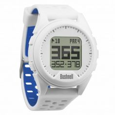 Bushnell Neo Ion Golf GPS Watch Description Bushnell NEO-iON GPS WatchSmall, Sleek, Comfortable With Long Battery LifeBushnell Golf brings you the next evolutio Bushnell Golf, Golf Range Finders, Golf Gps Watch, Golf Apps, Golf 7, Disc Golf, Mens Golf, Golf Pride Grips, Golf Putting Tips