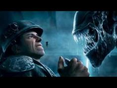 Alien Isoletion Xbox360 Save Game