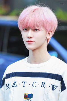 Can Jaemin stop messing with my bias list like seriously Nct 127, Winwin, Taeyong, Jaehyun, Yuta, Nct Dream Jaemin, Sm Rookies, Na Jaemin, Fandoms