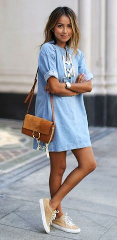 #Casual #Spring #Outfits To Copy Right Now