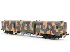 Rivarossi HRS2556