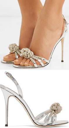 b75f874d93 Finding the perfect shoe for an upcoming event can be tricky, but Giuseppe  Zanotti creates