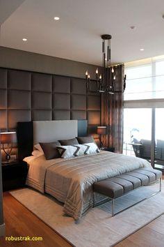 Trending Bedroom Concepts - June, 2018