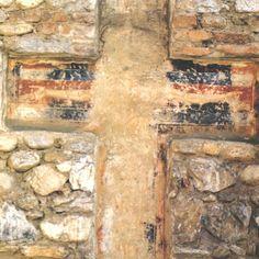 Borgo_crocifisso