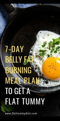 How to Lose Belly Fat In 1 Week: Belly Fat Diet Plan Flat Tummy Diet Plan to Lose Belly Fat. This meal plan offers an easy way to eat clean and delicious foods for 7 days to lose stomach fat without starvation, extreme dieting, and hunger. Belly Fat Diet Plan, Lose Belly Fat, Lose Fat, Losing Belly Fat Fast, Lose Stomach Fat Fast, Lower Belly, Easy Weight Loss, How To Lose Weight Fast, Losing Weight