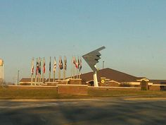 See 28 photos and 3 tips from 698 visitors to Whiteman Air Force Base. Air Force Bases, Us Air Force, All Over The World, Around The Worlds, Military Life, Air Show, Before Us, Military Aircraft, Us Travel