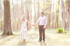 Bridget Sharp Photography,MS,McCoy and Jake,Oxford,Rowan Oak,Southern engagements,engaged,engagement session,spring engagement,