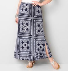ab73c2cedb Plus size fashion clothing including tops, pants, dresses, coats, suits,  boots and more| Avenue