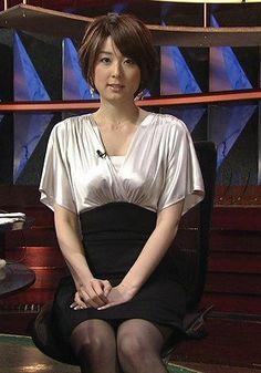 2018 年の「「秋元優里」のおす...