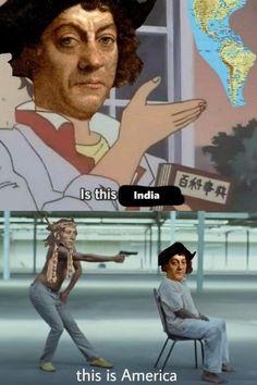 Advanced memes level: +1