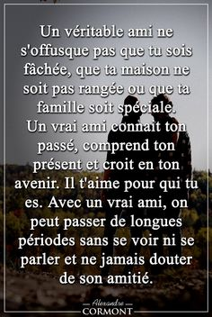 Amitié homme femme, faut-il y croire ? Life Quotes To Live By, Bff Quotes, Money Quotes, Friendship Quotes, Oscar Wilde, Positiv Quotes, National Best Friend Day, Birthday Wishes For Myself, Quote Citation