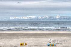 awesome Fotografie »o. T. #87, Juist 2012«,  #Inselbilder #Juist #Strandleben