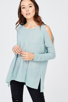 f85e476b1253f 19 Best Cheap Clothing Finds images