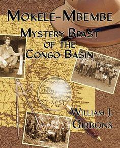 46 Best Mokele mbembe images in 2017   Cryptozoology