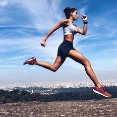 Sport photography running inspiration new ideasYou can find Sport photography and more on our website.Sport photography running inspiration new ideas Fitness Workouts, Yoga Fitness, Sport Fitness, Running Workouts, Fitness Goals, Fitness Photography, Sport Photography, Photography Ideas, Photography Settings
