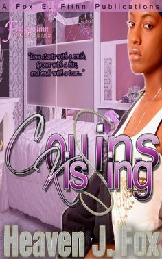 Kissing Cousins by Heaven J. Fox, http://www.amazon.com/dp/B00J92ZE10/ref=cm_sw_r_pi_dp_xez0tb10AS7Y2