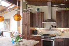 Schone Kitchen Design | Northern Kentucky and Greater Cincinnati ...