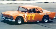 Historic Stock Car Photos - Page 22