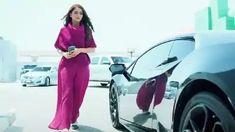 Ro Ro Ke Guzre Din Lyrics - Divya Bhatt   Jumana Khan