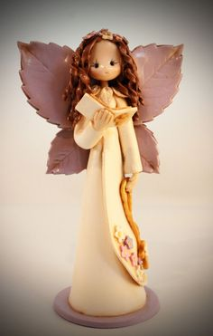 First Communion Fairy