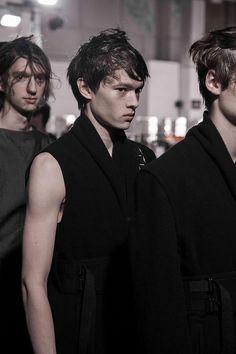 MFI Magazine is Ireland's only men's fashion publication. We aim to showcase the very best of Irish and international talent. Ireland, Magazine, Mens Fashion, Fictional Characters, Moda Masculina, Male Fashion, Fashion For Men, Men Fashion, Men's Fashion