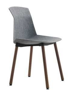 """Studio Volpi design team - ideas-about-nothing:   """"Motek"""" Chair for Cassina..."""