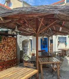 All Over The World, Travel Around The World, Around The Worlds, Gazebo, Pergola, Restaurant, Outdoor Structures, Travelling, Europe