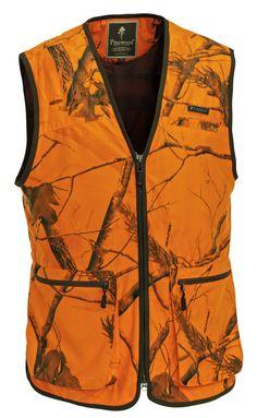 remington blaze orange vest   camo blaze orange hunting vest
