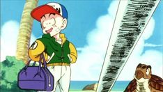 krillin jacket - Google Search Dragon Ball Z, Space Place, Anime, Fictional Characters, Jacket, Google Search, Instagram, Dragon Dall Z, Cartoon Movies