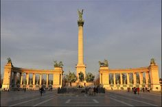 14 Beautiful Pictures of Budapest Hungary - I love Travelling